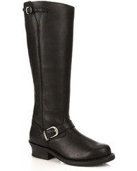 Durango Soho Knee High Engineer Boots