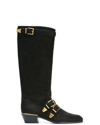 Chloé Susanna Knee High Boots