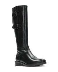 Clarks Tamro Spice Knee High Boot