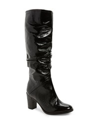 Free People Tennison Knee High Boot