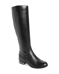 MICHAEL Michael Kors Walker Knee High Boot