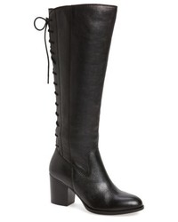 Wheaton knee high boot medium 4912911