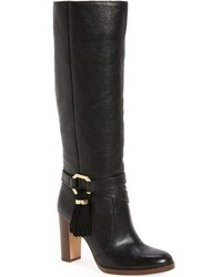 Yovan knee high boot medium 806672