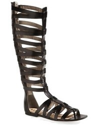 e80180e755c Sam Edelman Gardenia Tall Gladiator Fringe Leather Sandal Out of stock · Sam  Edelman Bryant Sandal