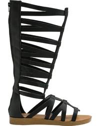 Dale Tall Gladiator Sandal