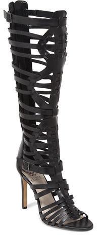 5578a5e235d ... Vince Camuto Kase High Heel Gladiator Sandals