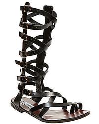 Steve Madden Rivaal Gladiator Sandals