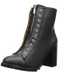 Report Signature Alexea Combat Boot