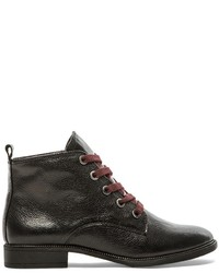 Sam Edelman Circus By Charlie Bootie