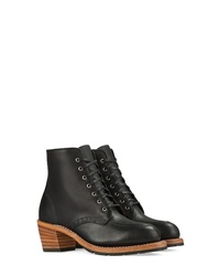 Red Wing Clara Boot