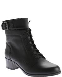Bandolino Cloviis Ankle Boot
