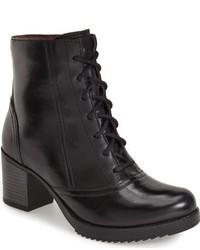 Dansko Ames Ankle Boot