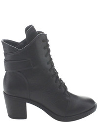 Wild Diva Essence 50 Ankle Boot