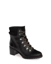 Manchester boot medium 8832517