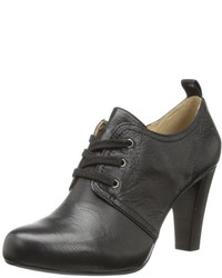 Frye Marissa Oxford Pump