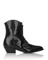 Philosophy Di Lorenzo Serafini Western Ankle Boots