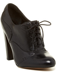 Isola Tora Lace Up Bootie