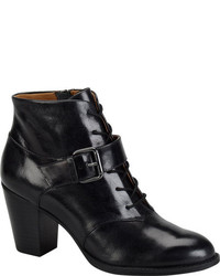 Sofft Wendy Ankle Boot
