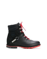 Rossignol 1907 Courchevel Boots