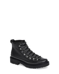 Rag & Bone Compass Combat Boot