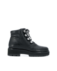 3.1 Phillip Lim Dylan Boots