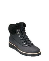 Cole Haan Grandexplre Genuine Waterproof Hiker Boot