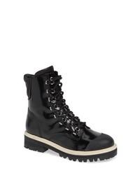 Irene hiker boot medium 8832001