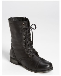 Junior troopa boot medium 968246