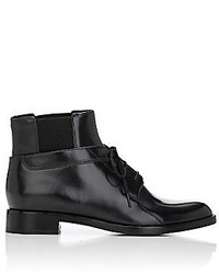 Alexander Wang Kenza Ankle Boots Black Size 8