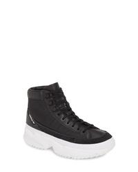 adidas Kiellor Xtra Platform Sneaker Boot