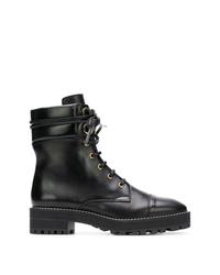 Stuart Weitzman Lexy Boots
