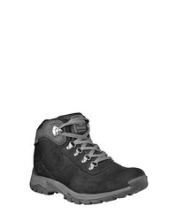 Timberland Mt Maddsen Waterproof Hiking Boot