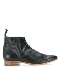 Forte Forte Saddle Boots