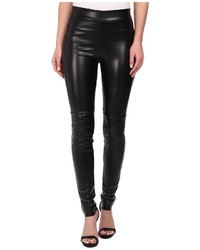 Wolford Estella Leggings Casual Pants