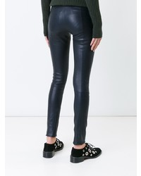 Sylvie Schimmel Fun Stretch Leggings