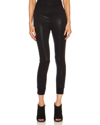 Rag and Bone Rag Bonejean The Danny Cotton Blend Legging