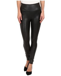 Spanx Ready To Wowtm Faux Leather Leggings Casual Pants