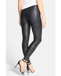 Where To Buy Faux Leather Leggings