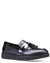 Geox Blenda Tassel Loafer