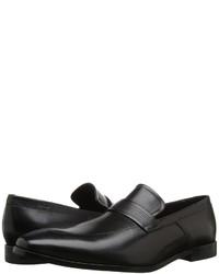 367f0e2880b Hugo Boss Boss Square Loafer By Hugo Slip On Shoes