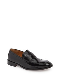 Johnston & Murphy Bradford Penny Loafer
