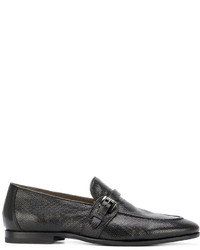 Buckled loafers medium 3676029
