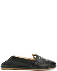 Cat face slippers medium 4345508