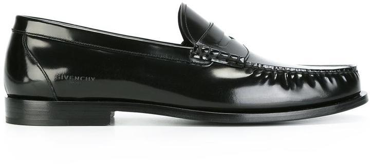 outlet marketable Givenchy classic loafers cheap price outlet finishline sale online ADFTsETZ9