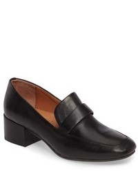 Eliott block heel loafer medium 5168713