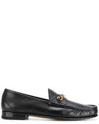 Tom Ford Formal Loafers