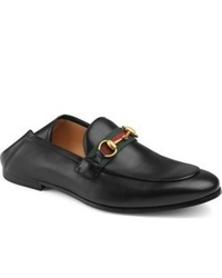Brixton Gucci Bit Loafer