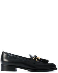 Jean pierre tassel loafers medium 5205766