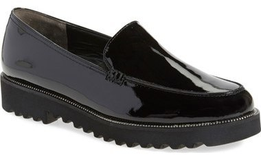 83826d98ffe ... Paul Green Jojo Loafer ...