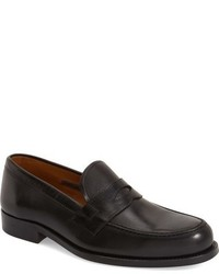 Nacher loafer medium 601089